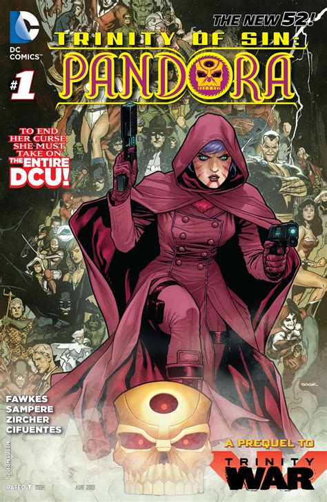 trinity hc vol 1 trinity of sin pandora vol 1 1 dc database fandom powered by wikia