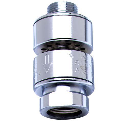 Faucet With Vacuum Breaker by T S Bl 5550 09 Lab Faucet Vacuum Breaker