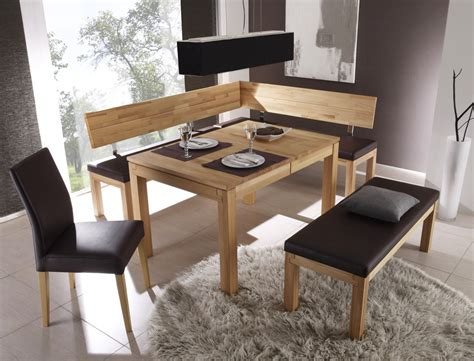 Stühle Esszimmer Anthrazit by Wohnzimmer Tvschrank Bauen