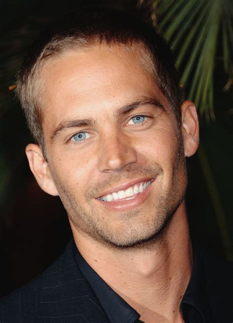 the walker paul walker conspiracy conflicting evidence 183 guardian liberty voice