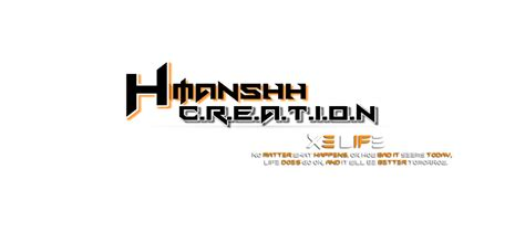 creation logo editing tips text png effect png logo s all png material here