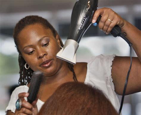 images of black hair salons 6 tips for surviving a salon trip with your hair intact