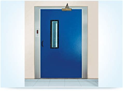 elevator swing doors manufactures elevators lifts with manual automatic