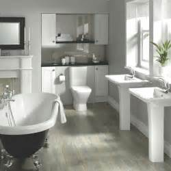 New Home Bathroom Design Mixing And New Bathroom Decorating Trends 2012