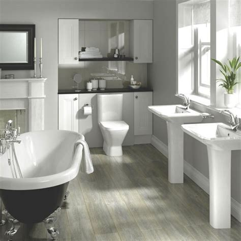 bathroom trends magazine mixing old and new bathroom decorating trends 2012