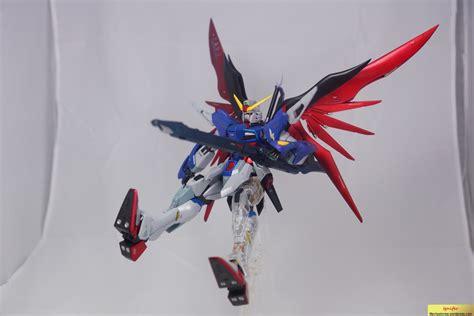 1100 Destiny Gundam Bandai bandai 1 100 mg zgmf x42s destiny gundam 2012 07 31 082 jpg