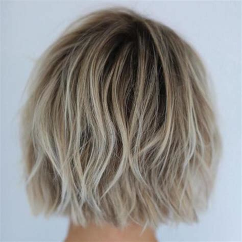 what is deconstructed bob haircuta what is deconstructed bob haircuta best 25 messy bob