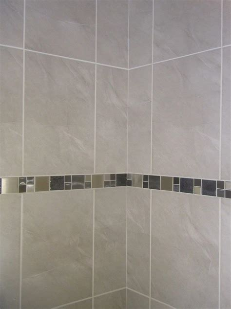 bathroom ceramic wall tile ideas ceramic tile for bathroom walls peenmedia com