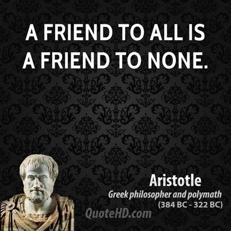 the four friendships from aristotle to aquinas books aristotle quotes on friendship friendship quotes