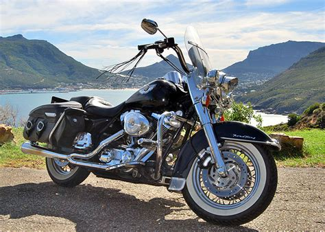 Town Harley Davidson by Harley Davidson Rental In Cape Town Harleyd Gallery
