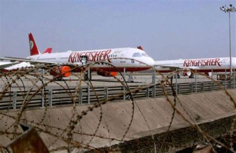 defunct kingfisher airlines quot s 28 images