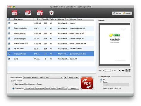 lotus word pro converter lotus word pro viewer mac software