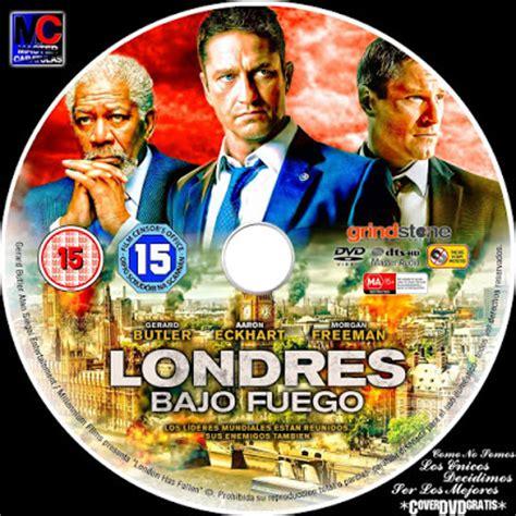 Kaos Kung Fu Panda World 30 Bv cine world cover londres bajo fuego objetivo a la casa blanca 2 has fallen