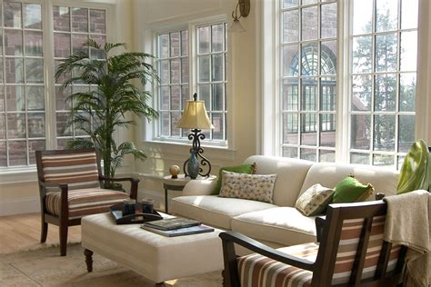 sunroom ideas let the sunlight in victoria homes design bewitching view in sun room desaign ideas with big white