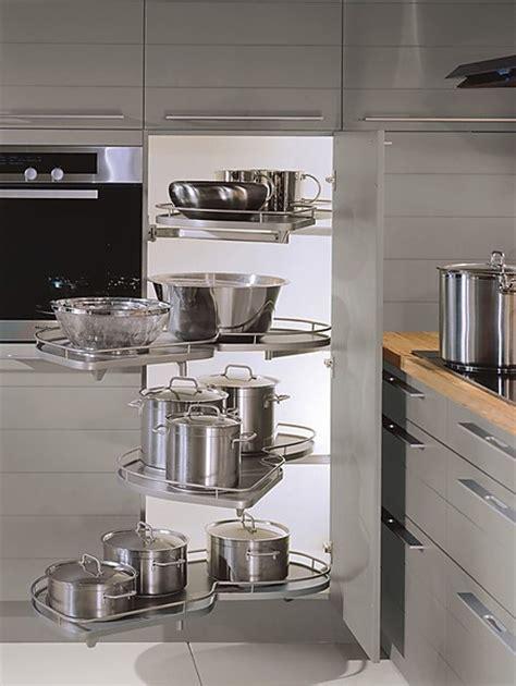 eck küchen günstig hochschrank ecke k 252 che bestseller shop f 252 r m 246 bel und