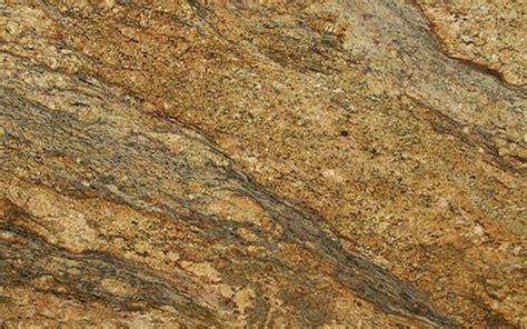 granite countertops center of dayton