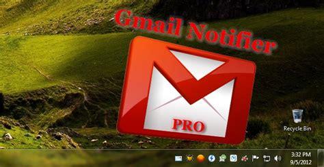 Calendar Desktop Notifications Tutorial How To Enable Desktop Notifications
