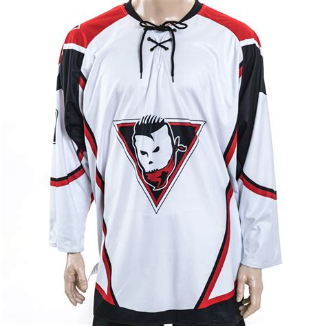 jersey design maker hockey 2016 latest china cool jersey design custom dye sublimated
