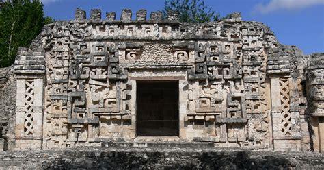 Imagenes Arquitectura Maya | image gallery la arquitectura maya