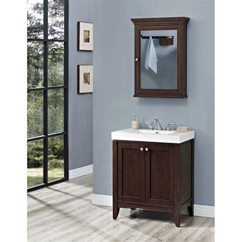 fairmont designs bathroom vanity fairmont designs shaker americana 30 quot vanity habana cherry free shipping modern bathroom