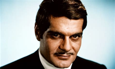 Best Home Design Books 2015 by Omar Sharif Dies At The Age Of 83 Film The Guardian