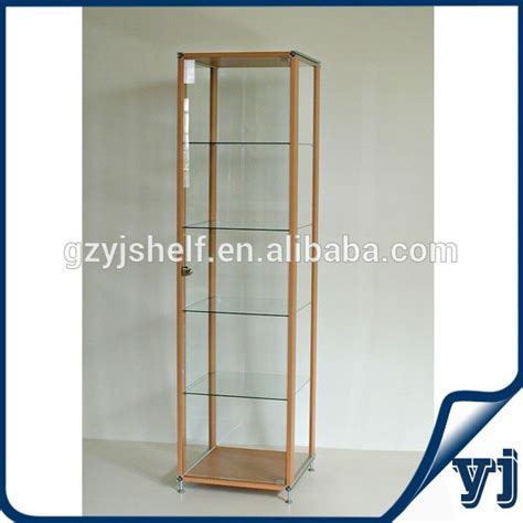 Best Display Cabinet Design 17 Best Ideas About Glass Display Cabinets On Pinterest