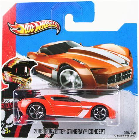 Wheels Corvette C6r Gift Cars wheels corvette cars 62 63 64 69 stingray 80s