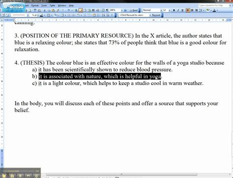 how to write a introduction for a dissertation exle of an essay introduction and thesis statement avi