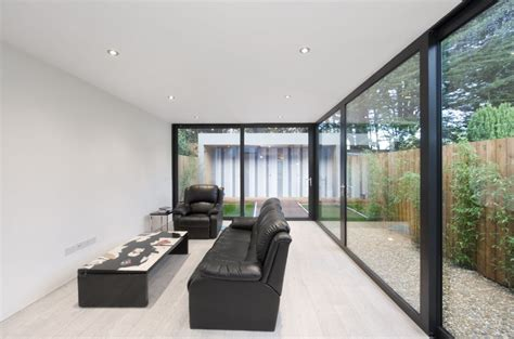 Patio Doors Northern Ireland Folding Doors Sliding Doors The Folding Door Company Of Ireland