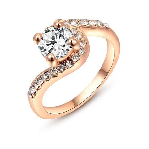 wholesale ring for gold cheap wedding ring
