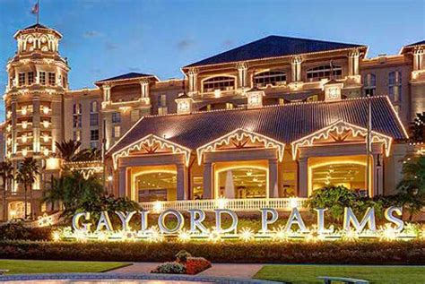 Disney World 2 Bedroom Suites christmas at gaylord palms orlando water park hotels orlando
