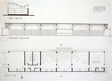 project 9 house blueprint aninditaindriyanto pin by renee neaves on magney house project pinterest