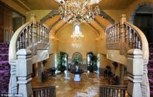 Online Interior Decorator inside britney spears new luxury 20m mansion daily