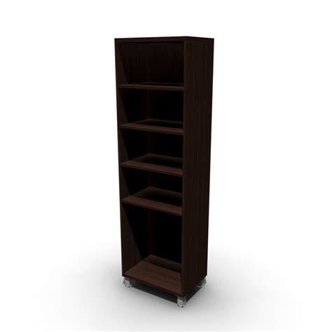 besta shelf design and decorate your room in 3d