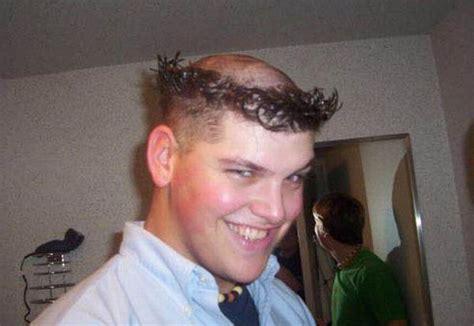 bad hair cuts humor dump verstyle haircuts