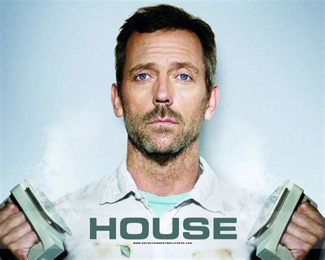 music on house md house m d wallpaper 20014846 1280x1024 desktop