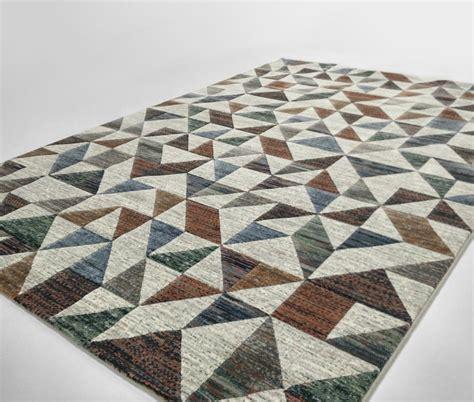 alfombras baratas alfombras baratas madrid alfombras pelo corto