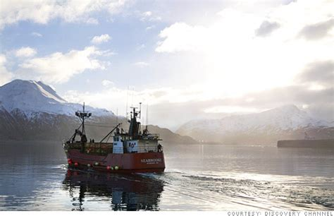who owns fv seabrooke deadliest catch star says catch share management brought