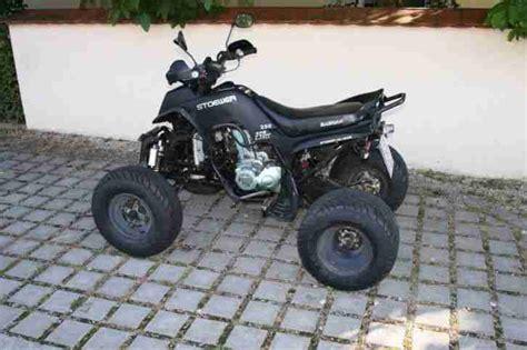 Www Gebraucht Roller Kaufen 250cc by Atv Bashan Bs250s 11b 250cc Bestes Angebot Quads