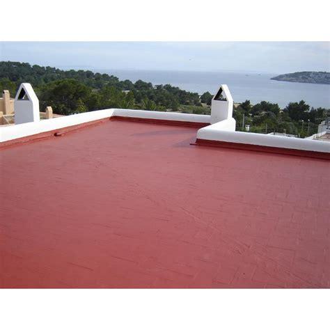 guaina trasparente per terrazzi guaina liquida impermeabile trasparente da 2 5 l