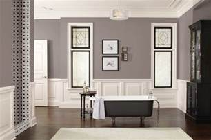 2017 bathroom colors sherwin williams selects poised taupe as 2017 color of