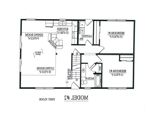 browse our house plans 1 1 2 story homes 1 story house plans with loft in sunshiny story house