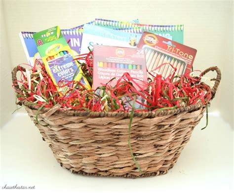 3 Diy Gift Basket Ideas