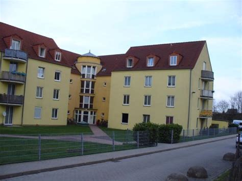 wohnungen in bielefeld single apartment in direkter zentrumslage am khof 2a