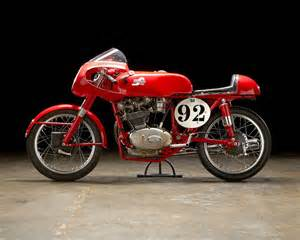 Ducati Of Motorcycles 38 Ducati Motorcycles To January Vegas Bonhams