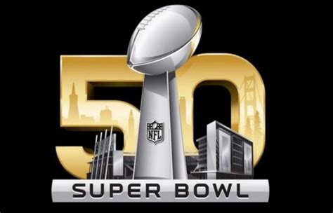 Super Bowl 2015 Sweepstakes - pepsi super bowl 50 sweepstakes