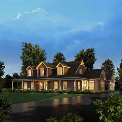 luxury country house plans with porches 58 for home decorators outlet with country house plans rachel country home luxury house plans house plans and