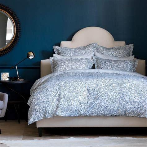 Usmc Bedding Set Dwell Studio Floral Marine Duvet Set Duvet Covers And Duvet Sets Charleston By