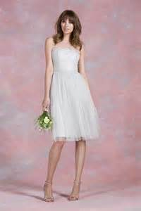 gorgeous grey bridesmaid dresses your best girls will love hitched co uk