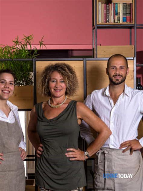 Casa Rossa Ragogna by L Agriturismo Casa Rossa Ai Colli Di Ragogna A Quot La Prova